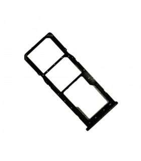 خشاب سیم کارت گوشی Samsung Galaxy A21 / A215