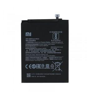 باطری گوشی Xiaomi Redmi Note 7 Pro