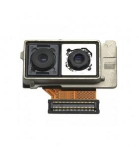 دوربین پشت گوشی  xiaomi redmi note 7S