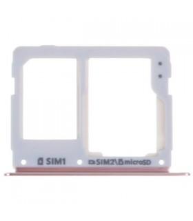 خشاب سیم کارت و مموری گوشی Samsung Galaxy C5 / C5000