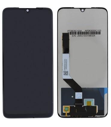 تاچ و ال سی دی گوشی شیائومی Xiaomi Redmi Note 7S
