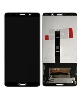تاچ و ال سی دی هواوی LCD HUAWEI MATE 10