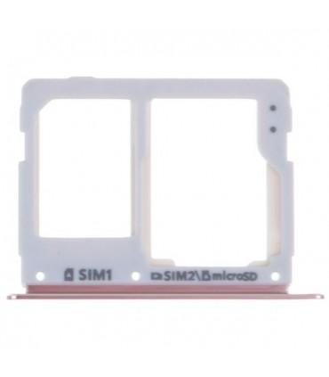 خشاب سیم کارت مموری گوشی Samsung Galaxy C5 Pro / C5010