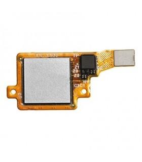 سنسور اثر انگشت گوشی هواوی Honor 5X