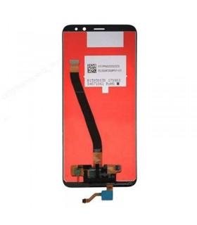 تاچ و ال سی دی هواوی Huawei Mate 10 lite