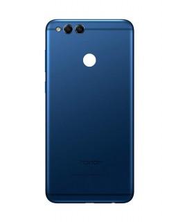 درب پشت گوشی Huawei Honor 7X