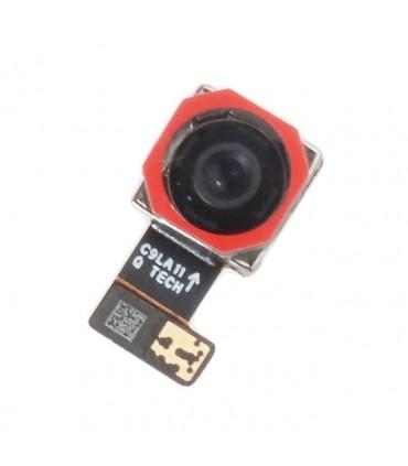 دوربین پشت گوشی   xiaomi redmi note 8T
