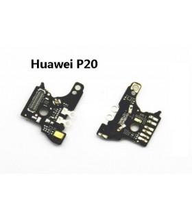 برد شارژگوشی   Huawei  P20