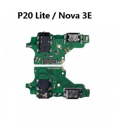 برد شارژگوشی   Huawei  P20 lite /nova 3e