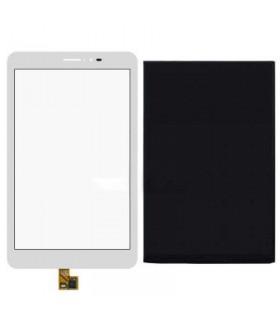 تاچ و ال سی دی گوشی هواوی تاچ و ال سی دی هواوی LCD HUAWEI S8 701u
