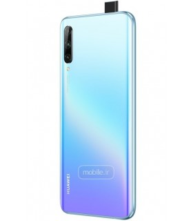 فلت رابط برد شارژگوشی  Huawei  P smart pro
