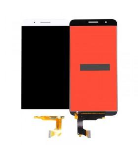 تاچ و ال سی دی گوشی هواوی تاچ و ال سی دی هواوی Huawei Shot X