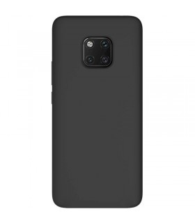 برد شارژ گوشی Huawei Mate 20 pro