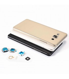 قاب و شاسی گوشی  Samsung Galaxy A5 2015 / A500