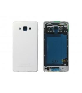 قاب و شاسی گوشی   Samsung Galaxy A7 2015 A700