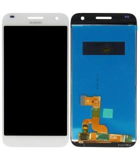 تاچ و ال سی دی گوشی هواوی تاچ و ال سی دی هواوی LCD HUAWEI G7