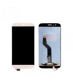 تاچ و ال سی دی گوشی هواوی تاچ و ال سی دی هواوی LCD HUAWEI G8