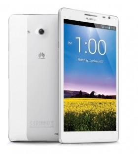 سوکت شارژ گوشی Huawei Ascend Mate