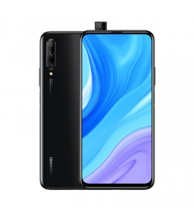 سوکت شارژگوشی  Huawei P smart pro
