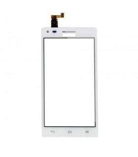 تاچ گوشی هواوی Huawei Ascend G6