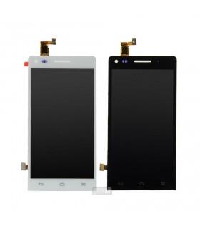تاچ و ال سی دی هواوی LCD HUAWEI G535