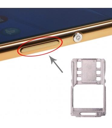 خشاب سیم کارت و مموری گوشی Samsung Galaxy C7 / C7000