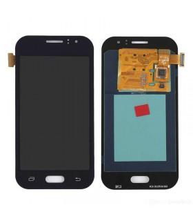 تاچ و ال سی دی گوشی و تبلت سامسونگ تاچ ال سی دی LCD SAMSUNG J110