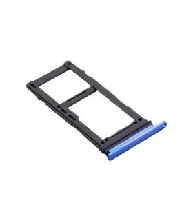 خشاب سیم کارت و مموری گوشی  Samsung Galaxy S10 LITE / G770