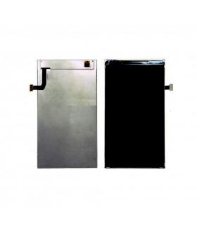 ال سی دی هواوی LCD HUAWEI G610
