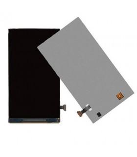 تاچ و ال سی دی هواوی LCD HUAWEI G615