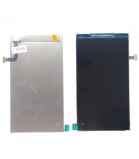 تاچ و ال سی دی هواوی LCD HUAWEI G620