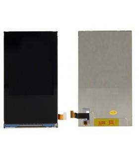 تاچ و ال سی دی هواوی LCD HUAWEI G630