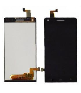 تاچ و ال سی دی هواوی LCD HUAWEI G6