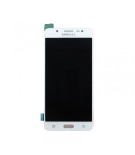 تاچ ال سی دی (Samsung Galaxy J510 J5 (2016