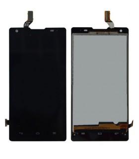 تاچ و ال سی دی هواوی LCD HUAWEI G700
