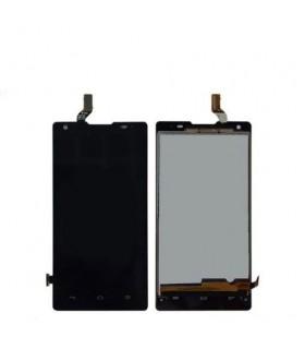 تاچ و ال سی دی هواوی LCD HUAWEI G740