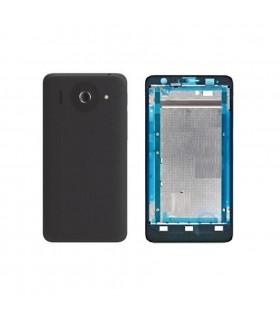 قاب و شاسی کامل گوشی HUAWEI G510