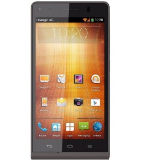 قاب و شاسی کامل گوشی HUAWEI G535