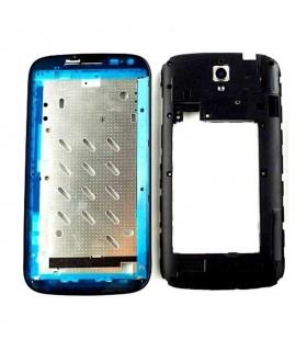 قاب و شاسی کامل گوشی HUAWEI G610