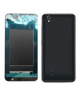 قاب و شاسی کامل گوشی HUAWEI G630