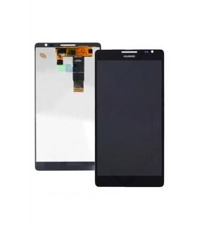 تاچ و ال سی دی گوشی  Huawei Ascend Mate