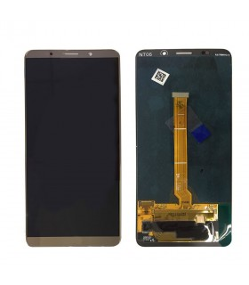 تاچ و ال سی دی گوشی  Huawei  Mate 10 pro
