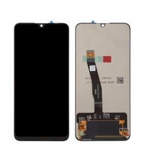 تاچ و ال سی دی گوشی  Huawei  Mate 20