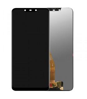 تاچ و ال سی دی گوشی  Huawei  Mate 20 lite