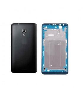 قاب و شاسی گوشی Huawei Ascend Mate 2