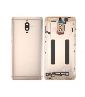 قاب و شاسی گوشی Huawei Mate 9 pro