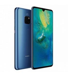 قاب و شاسی گوشی Huawei Mate 20