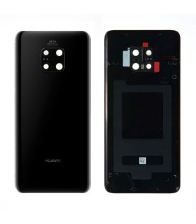 قاب و شاسی گوشی Huawei Mate 20 pro