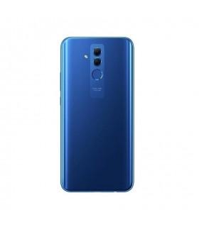 قاب و شاسی گوشی Huawei Mate 20 lite