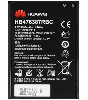 باطری اصلی گوشی Huawei Ascend G750 U10